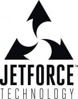 JETFORCE-Logo-157x200[1]